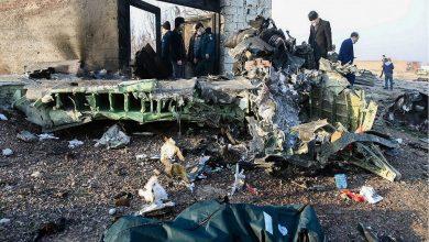 Photo of أوكرانيا تكشف تفاصيل صادمة عن حادث تحطم طائرتها المنكوبة في إيران