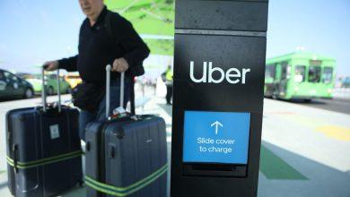 "Photo of ""أوبر"" تختبر ميزة تسمح لسائقيها في كاليفورنيا بتحديد أسعارهم الخاصة"