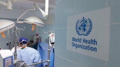 """Photo of الصحة العالمية: خطر انتشار كورونا """"مرتفع جدًا"""" وأمل احتوائه يتضاءل"""