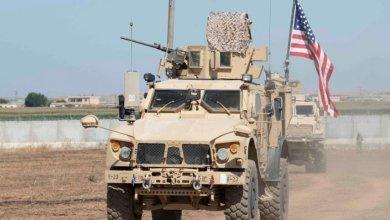 Photo of قتلى وجرحى في اشتباك بين دورية أمريكية وقوات النظام السوري