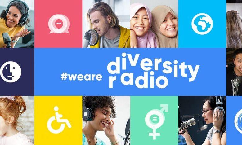 Photo of شعارنا في اليوم العالمي للراديو: نحن صوت العرب.. نحن التنوع