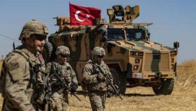 Photo of حرب في سوريا.. تركيا تستهدف قوات الأسد بعد مقتل 33 من جنودها