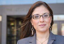 Photo of تعرف على أول قاضية مصرية الأصل في تاريخ أمريكا