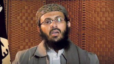 Photo of ترامب: قتلنا زعيم تنظيم القاعدة في جزيرة العرب وأصبحنا أكثر أمنًا