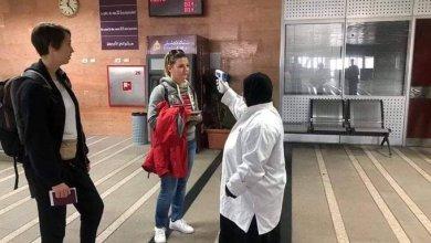 Photo of صورة لمواجهة كورونا في مصر تثير سخرية رواد مواقع التواصل