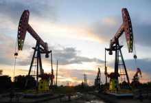 Photo of أسعار النفط قد تفقد 5 دولارات بسبب فيروس كورونا