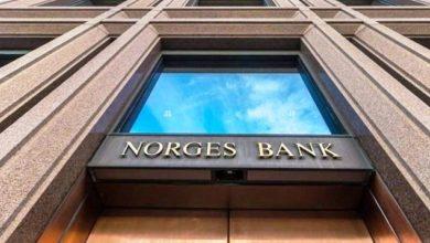 Photo of صندوق النرويج السيادي يحقق عائد يُقدر بـ 180 مليار دولار