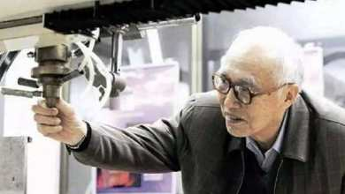 Photo of خسارة علمية جديدة.. وفاة عالم بارز بسبب كورونا