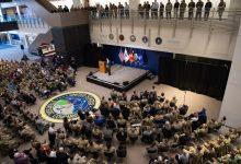 Photo of تدريب أمريكي سري على تبادل ضربات نووية مع روسيا