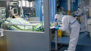 Photo of أمريكا ستجري تحاليل كورونا لكل مَن تظهر عليه أعراض الإنفلونزا