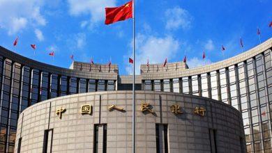 Photo of الاقتصاد الصيني يلجأ إلى تدابير إحترازية لمواجهة كورونا