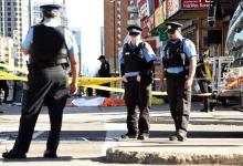 Photo of تصنيف حادث المطرقة بكندا كأول جريمة قتل مرتبطة بعمل إرهابي