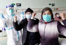 Photo of شفاء أول حالة انتقال فيروس كورونا من شخص لآخر في أمريكا