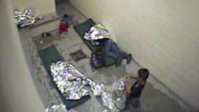 Photo of محكمة فيدرالية أمريكية تقضي بعدم دستورية ظروف احتجاز المهاجرين