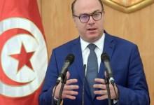 Photo of تونس.. الفخفاخ يكشف مصير حكومته عقب انسحاب النهضة