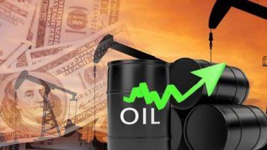 Photo of النفط يُسجل أعلى مكسب في يوم واحد وأمريكا تملأ مخزون الطوارئ