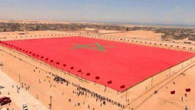 Photo of هل أصبح دعم أمريكا للمغرب في نزاع الصحراء يثير قلق الجزائر؟