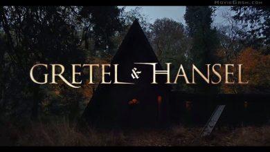 Photo of فيلم Gretel & Hansel.. أحداث خيالية من التراث الشعبي
