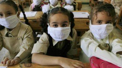 Photo of اليونسكو: كورونا حرم نصف تلاميذ العالم من الدراسة