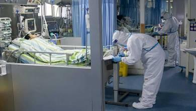 Photo of أمريكا تسجل أعلى نسبة وفيات بفيروس كورونا في العالم