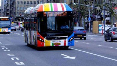 Photo of لوكسمبورغ أول دولة في العالم تعتمد مجانية النقل العام