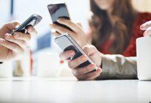 Photo of احذر.. شاشات الهواتف الذكية ناقل رئيسي لفيروس كورونا