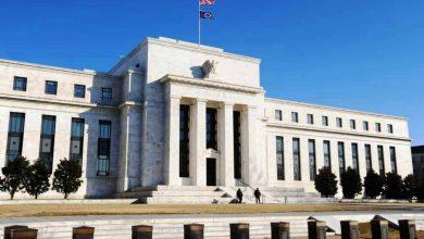 Photo of الاحتياطي الفيدرالي يخفّض أسعار الفائدة بسبب كورونا