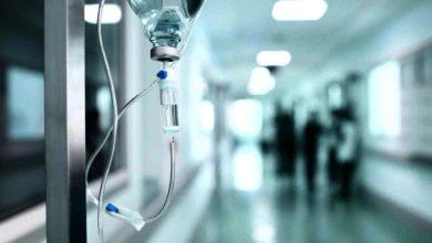 Photo of ضحايا كورونا.. رسالة أخيرة من ممرض أمريكي قبل أن يقتله الفيروس!