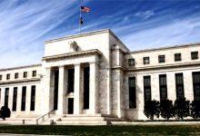 Photo of الاحتياطي الفيدرالي يضع آلية جديدة لتلبية الطلب على الدولار