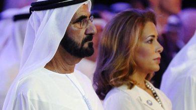Photo of حاكم دبي يخسر طعنًا أمام محكمة بريطانية بشأن قضيه طفليه
