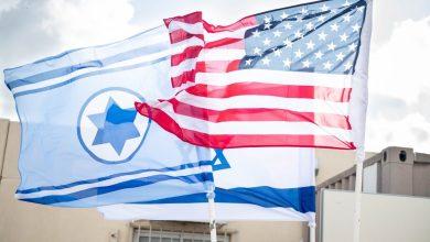 Photo of الجيش الإسرائيلي يحظر سفر جنوده ويُوقف مناورات مع أمريكا