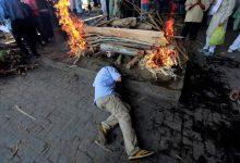 Photo of بعد تونس.. هل تتكرر مطالب حرق جثث كورونا في دول عربية؟