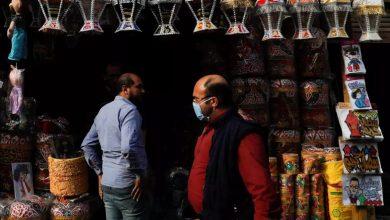 Photo of قيود كورونا تحرم المسلمين من الاستمتاع بأجواء رمضان