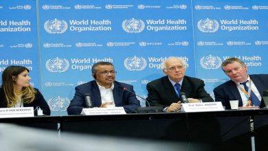 Photo of ماذا قالت منظمة الصحة العالمية عن الصيام ولقاحات كورونا؟
