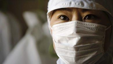"Photo of اليابان تعتمد عقار ""ريمديسيفير"" لعلاج كورونا"