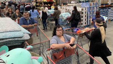 "Photo of 95% من الأمريكيين غيروا أنماط حياتهم بسبب ""كورونا"""