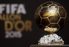 """Photo of """"الكرة الذهبية"""".. مصير مجهول للجائزة المرموقة مع توقف كرة القدم"""