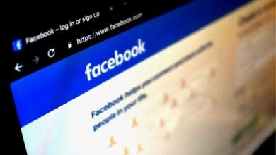 Photo of فيسبوك يضيف رمزًا تعبيريًا جديدًا لمساندة ضحايا كورونا
