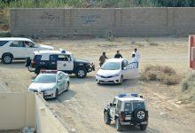 Photo of مقتل وإصابة 9 سعوديين في إطلاق نار قرب الحدود مع اليمن