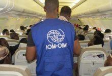 """Photo of """"الدولية للهجرة"""": تأثير كورونا على السفر والهجرة أقوى من 11 سبتمبر"""