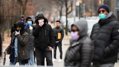 Photo of لغز الإصابات الجديدة في نيويورك.. لماذا يصل كورونا للناس في منازلهم؟