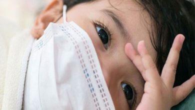 Photo of وفاة طفل في نيويورك بمرض نادر يُرجح ارتباطه بفيروس كورونا