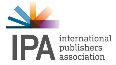 Photo of منحة مالية لدعم قطاع النشر في القارة الأفريقية