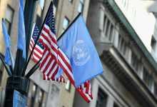 Photo of أمريكا تدعو الصحة العالمية للتحقيق فورًا في مصدر كورونا