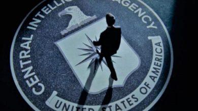 Photo of CIA: كورونا ليس من صنع الإنسان ولم يُعدَّل جينيًّا