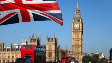 Photo of تعرف على أبرز ملامح القانون الجديد للهجرة إلى بريطانيا