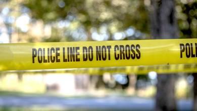 Photo of إصابة 5 أشخاص في إطلاق نار داخل منتزه بتكساس
