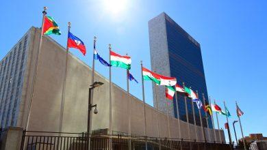 Photo of قادة العالم لن يلتقوا هذا العام في مقر الأمم المتحدة