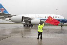 Photo of كيف ردت الصين على قرار منع طائراتها من السفر إلى أمريكا؟