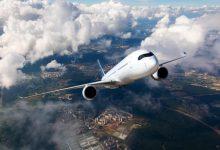 Photo of الطائرات تستعد للعودة إلى السماء.. تعرف على شروط إعادة التشغيل